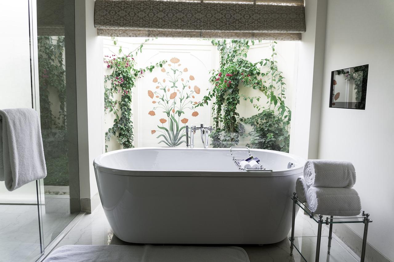 Devis pour faire une douche dans la Seine-et-Marne